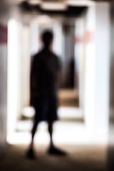 Almond's Footsteps (Thomas Hawk) Tags: almondbutterscotch america centralnationalbank centralnationalbankbuilding centralsquare houston oldcentralbankbuilding texas usa unitedstates unitedstatesofamerica abandoned fav10 fav25 fav50