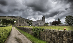 IMG_6251_fhdr (shay connolly) Tags: baltinglass abbey