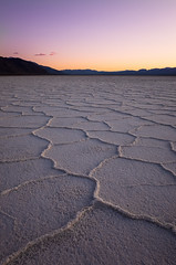DValley (LowerMainland) Tags: death valley california badwater basin landscape ricoh gr grii griii sunset