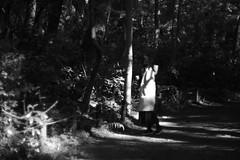 wife (Typ250) Tags: 東京都 日本 leicam leica leicammonochrom monochrome mmonochrom summarex summarex85cm summarex85mm summarexf85cm115