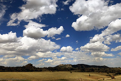 Clouds and Shadows, Carbon County, WY (4 Corners Photo) Tags: 4cornersphoto boulder carboncounty clouds grassland greatplains landscape medicinebowmountains mountains nature northamerica outdoor rural scenery sky summer tree unitedstates weather wickbeumeewildlifehabitatmanagementarea wyoming