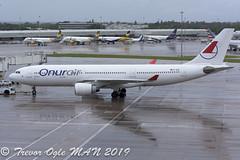 DSC_6260Pwm (T.O. Images) Tags: tcoce onur air airbus a330 man manchester