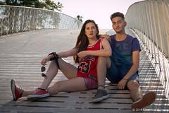 CCH-13481 (Claudio Chavez) Tags: cchfotografias canon70d sigma1750 taller workshop flash luznatural fotografiaurbana urbanphotography retrato portrait fotografosdecordoba