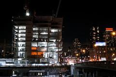 SDQ_2304 (stevemccaffrey) Tags: toronto ontario canada night sigmasdquattro sigma sigma30mmf14dc cityscape city buildings