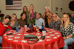 DSC_3476 (jdeckgallery) Tags: 2019 birthday florida lisa party stpete