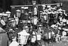 Lyhdyt (www.ilkkajukarainen.fi) Tags: lyhdyt kynttilät hietaniemi hautausmaa happy life line museum stuff helsinki suomi finland finlande eu europa scandinavia mustavalkoinen monochrome blackandwhite bw