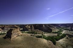 Canyon de Chelly National Monument - Arizona - USA (R.Smrekar) Tags: usa 2019 arizona landscape nikon canyon z7 smrekar 000500