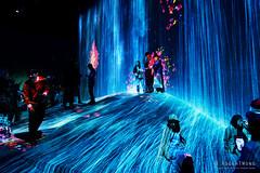 20191129-52-TeamLAB Borderless exhibition (Roger T Wong) Tags: 2019 asia japan rogertwong sel24105g sony24105 sonya7iii sonyalpha7iii sonyfe24105mmf4goss sonyilce7m3 teamlab teamlabborderlelss tokyo art digitalart graphics lights museum travel