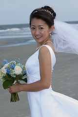 Mei (Chris-Creations) Tags: mei portrait people pretty chinese asian woman lady petite girl feminine femme fille attractive sweet cute beauty lovely amateur wife gorgeous beautiful glamour mujer niña guapa chica esposa женщина 女孩 女人 性感 妻子 dress wedding bride