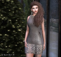 Virtual Trends: Party (Anaelah ~ Miss Virtual Diva ♛ 2018) Tags: national coth5 shop maitreya fun fence outside design bar nature blue beauty secondlife sl style shopping jewelry fashion news virtual avatar glamour glamorous sunset anaelstarr photoshop creative butterfly shadows contrast photography fantasy sexy anaelah weather snow puertorico model latinoamerica landscape town modeling flickr newyork 6d 3d people scenery flower artist bright digital texture stars belleza lady natural seascape virtualdiva cute colors catwa event fog sky swank swankco