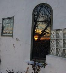 Sunset 014 (taylorro) Tags: sunset
