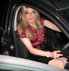 On the Road again (Julie Bracken) Tags: satin kelayla transvista cd tgurl feminized xdresser mature old tv portrait hair red fashion transvestite mini skirt transgender m2f mtf transsisters enfemme ginger redhead party tranny trannie heels nylon julieb85 crossdressing crossdresser tgirl feminised 2019 kinky pantyhose crossdress polyamorous lgbt kelayla05