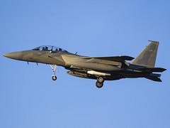 Royal Saudi Air Force | Boeing F-15SA | 12-1081 (MTV Aviation Photography) Tags: royal saudi air force boeing f15sa 121081 royalsaudiairforce boeingf15sa rsaf raflakenheath lakenheath egul canon canon7d canon7dmkii