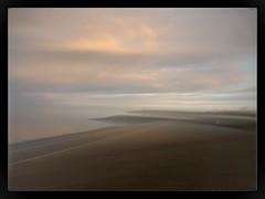 Het begin of het einde. (carlo pronk) Tags: clouds wolken sky harbour havenhoofd sunset zonsondergang zee sea denhelder waddenzee haven