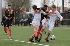 """HBC Voetbal • <a style=""""font-size:0.8em;"""" href=""""http://www.flickr.com/photos/151401055@N04/49186260988/"""" target=""""_blank"""">View on Flickr</a>"""