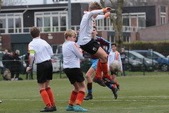 """HBC Voetbal • <a style=""""font-size:0.8em;"""" href=""""http://www.flickr.com/photos/151401055@N04/49186267438/"""" target=""""_blank"""">View on Flickr</a>"""