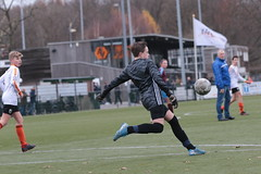 """HBC Voetbal • <a style=""""font-size:0.8em;"""" href=""""http://www.flickr.com/photos/151401055@N04/49186267988/"""" target=""""_blank"""">View on Flickr</a>"""