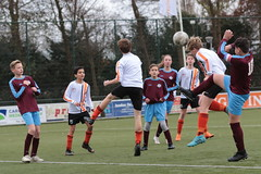 """HBC Voetbal • <a style=""""font-size:0.8em;"""" href=""""http://www.flickr.com/photos/151401055@N04/49186271898/"""" target=""""_blank"""">View on Flickr</a>"""