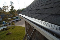 Roofer Raleigh (raingoncnc) Tags: raleighncroofer roofrepairraleighnc rooferraleigh roofingcontractorraleighnc raleigh nc unitedstates