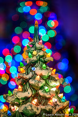 -20191207Home for Christmas2-2-Edit (Laurie2123) Tags: laurieabbotthartphotography laurieturner laurieturnerphotography laurie2123 christmas
