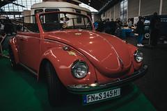 VW Käfer (Christian Wolff) Tags: auto autofotografie automobilfotografie car classiccar fuji fujixt2 oldtimer vintagecar xt2 automotive automotivephotography carphotography friedrichshafen badenwürttemberg deutschland