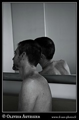 Laurent III - 12 (L'il aux photos) Tags: homme nudité nu masculin mâle man nude naked
