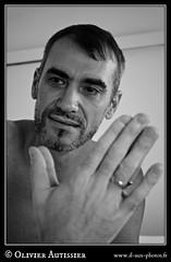 Laurent III - 10 (L'il aux photos) Tags: homme nudité nu masculin mâle man nude naked