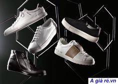 #giày_sneaker #giày_sneaker #giày_sneaker_nam #agiare Bài viết này sẽ giới thiệu đến bạn những mẫu giày sneaker nam đẹp, từ những thương hiệu uy tín đang được giới trẻ yêu thích (khoahockhuyenmai) Tags: giàysneaker giàysneakernam agiare bài viết này sẽ giới thiệu đến bạn những mẫu giày sneaker nam đẹp từ thương hiệu uy tín đang được trẻ yêu thích wicker furniture paradise outdoor