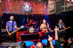 The Copyrights (Patrick Houdek) Tags: adamfletcher bretthunter carbondalepunk chicago illinois kevinrotter lukemcneill musicjoint patrickhoudekphotography photobypatrickhoudek reggies reggiesrockclub thecopyrights punk punkrock unitedstates