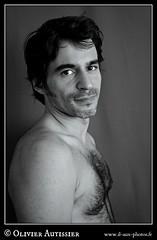 Paolo Dali - 10 (L'il aux photos) Tags: homme nudité nu masculin mâle man nude naked