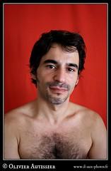 Paolo Dali - 08 (L'il aux photos) Tags: homme nudité nu masculin mâle man nude naked