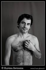 Paolo Dali - 04 (L'il aux photos) Tags: homme nudité nu masculin mâle man nude naked