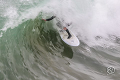Surf at Huntington Beach Pier (Ron Lyon Photo) Tags: huntingtonbeach ca hbcult hbpier northside southside winter california december dawnpatrol surfphotography surfphotographer canon flickr ronlyonphoto