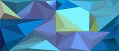 GNA1957 FOTOMURAL CUADRO HOGAR ABSTRACTO (Galeria Zullian & Trompiz) Tags: abstract art abstractart artwork abstracto abstractpainting abstractexpressionism abstractogeometrico abstracto3d decoracion digitalart decor decoration digitalpaint decohome decoracionhogar hogar homedecor homedeco modern contemporary azul