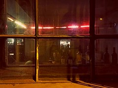 2019-12-08_09-58-57 (ifanik) Tags: colourstreetcolour colour colourstreet streetphotography street night