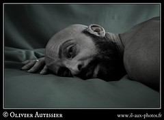 Roberto - 14 (L'il aux photos) Tags: homme nudité nu masculin mâle man nude naked