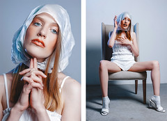 (matheway1) Tags: magazine shoot shooting modelshoot photoshoot beautyshoot fashion fashionportrait fashionista model