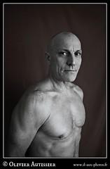 Igor Doprav - 04 (L'il aux photos) Tags: homme nudité nu masculin mâle man nude naked