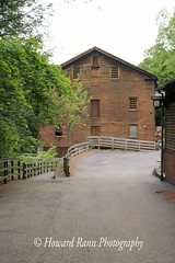Lantermans Mill (80) (Framemaker 2014) Tags: lantermans mill youngstown ohio creek park historic eastern united states america