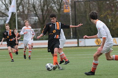 """HBC Voetbal • <a style=""""font-size:0.8em;"""" href=""""http://www.flickr.com/photos/151401055@N04/49186758081/"""" target=""""_blank"""">View on Flickr</a>"""