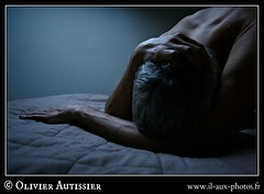Philippe VIII - 26 (L'il aux photos) Tags: homme nudité nu masculin mâle man nude naked