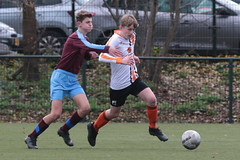 """HBC Voetbal • <a style=""""font-size:0.8em;"""" href=""""http://www.flickr.com/photos/151401055@N04/49186766731/"""" target=""""_blank"""">View on Flickr</a>"""