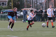 """HBC Voetbal • <a style=""""font-size:0.8em;"""" href=""""http://www.flickr.com/photos/151401055@N04/49186767011/"""" target=""""_blank"""">View on Flickr</a>"""