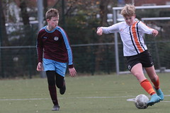 """HBC Voetbal • <a style=""""font-size:0.8em;"""" href=""""http://www.flickr.com/photos/151401055@N04/49186767376/"""" target=""""_blank"""">View on Flickr</a>"""