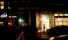 Red light. Orange light. Green light. off. (mitsushiro-nakagawa) Tags: nakagawa artist ny interview photograph picture how take write novel display art future designfesta kawamura memorial dic museum fineart 新宿 manhattan usa london uk paris アンチノック milan italy lumix g3 fujifilm mothinlilac mil gfx50r bw mono chiba japan exhibition flickr youpic gallery camera collage subway street publishing mitsushiro ミラノ イタリア カメラ 写真 構図 ニコン nikon coolpix クールピクス ベニス ユーロスター eurostar シャッター shutter photo 千葉 日本