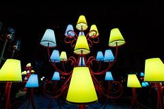 Fête des Lumiere (lyrks63) Tags: lyon fetes fête france fdl festival fêtes fdl2019 light lightshow lights mapping canon artistic art