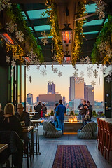 ohio-columbus-short-north-lincoln-social-rooftop-bar-5779 (FarFlungTravels) Tags: columbus galleryhop nightlife ohio shortnorth december 2019