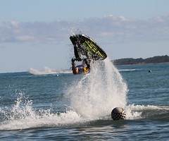 moto_019_2 (Cufari Photo) Tags: sport action water moto jump mare photo flickr extreme