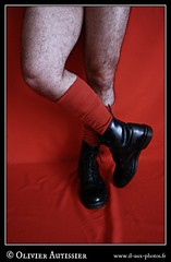 Ivan Peyrac - 23 (L'il aux photos) Tags: homme nudité nu masculin mâle man nude naked