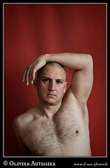 Ivan Peyrac - 11 (L'il aux photos) Tags: homme nudité nu masculin mâle man nude naked